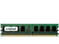 Crucial 8GB PC3-12800