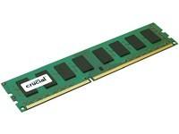 Crucial 1GB PC3-12800 DDR3