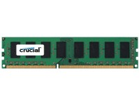 Crucial 2GB DDR3L 1600MHz