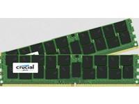 Crucial 32GB Kit DDR4 2133Mhz