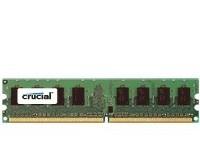 Crucial CT2KIT51272BA1067