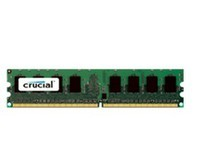 Crucial 24GB kit, 240-pin DIMM, DDR3