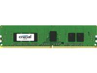 Crucial 4GB DDR4 2133Mhz 1x288 Reg.