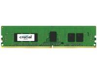 Crucial 4GB DDR4 2133 MT/S