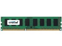 Crucial 4GB DDR3L 1600MHz