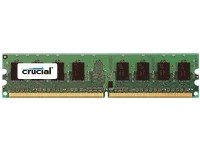 Crucial 512MB DDR2 667MHZ