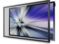 """Samsung 40\"""" Touch Overlay IR D-Serie"""