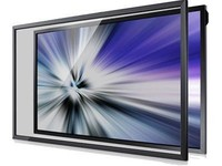 "Samsung 48"" Touch over DB48 DM48 DH40"