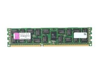 Kingston 16GB 1600MHz Reg ECC Module