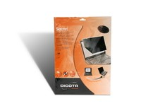 Dicota Secret Protection filter 21.5""
