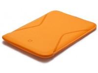 Dicota Tab Case 8.9 orange