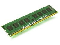 Kingston 4GB 1600MHz Module