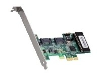 Dawicontrol PCI-Express DC-300