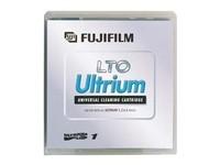 Fujitsu MBK-L MEDIA LTO2 Cleaning Cass
