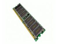 PNY 2GB DDR2 800MHz PC2-6400 DIMM