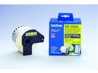 Brother Non Adhesive Paper Tape 54mm