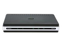 D-Link Fast Ethernet, USB 2.0