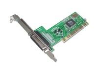 Digitus PCI-Parallel card