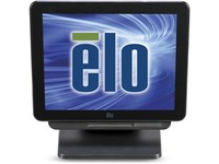 Elo Touch Solutions X2-17 17IN INTELIT NO OS