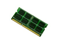 Elo Touch Solutions RAM, 4GB, DDR3, 1333MHz