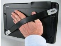Elo Touch Solutions Hand strap