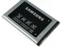 Samsung Galaxy S4 Battery BULK