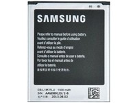 Samsung FC battery f/Galaxy S III Mini