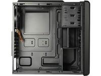 Enermax Midi iVektor.Q o.NT Black 12
