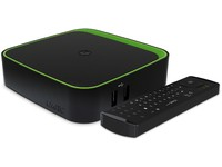 Emtec Movie Cube F400 The TV Box And