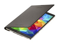 Samsung Gal Tab S 8.4 Simple Cover Bro