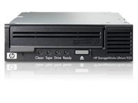 Hewlett Packard Enterprise LTO3 Ultrium Tape Drive