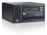 Hewlett Packard Enterprise LTO4 Ultrium Tape Drive