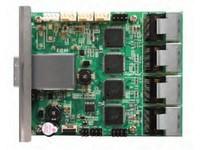 HighPoint EJ240 SATA JBOD controller