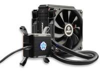 Enermax Liqtech 120 Liquid Cooler