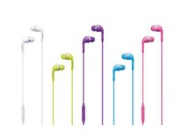 Samsung WIRED HEADSET WITH
