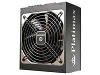 Enermax 850W Platimax 80+ Platinum Mod
