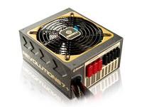 Enermax REVOLUTION87+ 1000W 80+ Gold