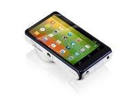 Samsung GALAXY Camera Displ Screen Pro