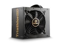 Enermax 550W Triathlor Eco80+ Bronze M