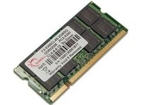 G.Skill SO DDR2 2GB PC 667 CL4   G.Ski