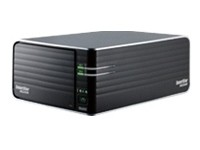 Promise Technology SmartStor NS2600