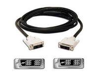 Belkin Cable Pro Digital Video DVIM>
