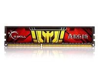 G.Skill 4GB DDR3-1333
