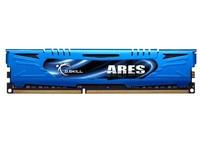 G.Skill 8GB DDR3-2133
