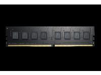 G.Skill DDR4 8GB PC 2400 CL15 KIT (1x8