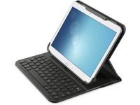 """Belkin Uni. Keyboard Case 10\"""" Black"""