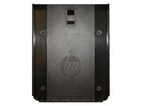 HP Inc. VESA Mount Bracket to t310 Zer