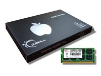 G.Skill FA-10666CL9S-4GBSQ