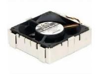 Supermicro Fan 2U, 80x38mm 4-pin