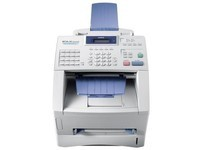 Brother 8360P LaserFax